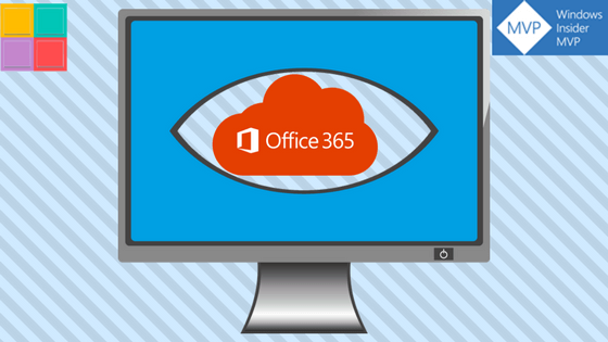 Attacco Brute-Force verso account Office 365