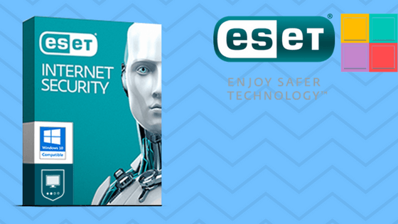 Recensione ESET Internet Security 11
