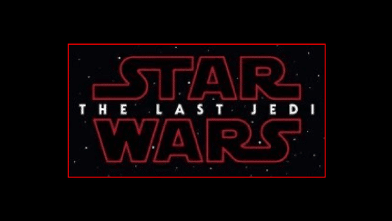 The Last Jedi prenotabile su Blu-ray