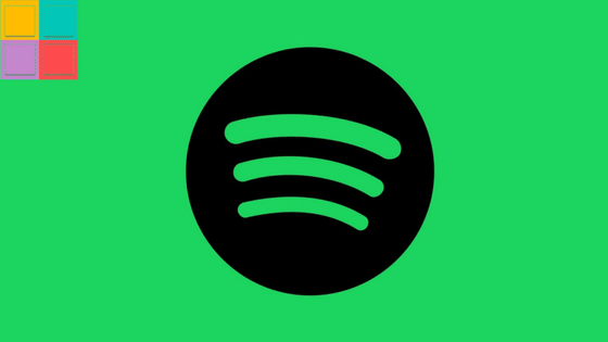 Il mondo dello streaming: Spotify