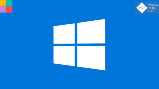 FIX: Errore 0x80070002 in aggiornamento da Windows 7 a Windows 10