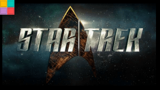 Ottava stagione per Star Trek: The Next Generation