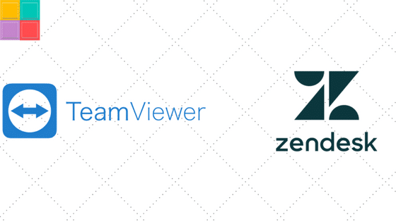 TeamViewer si integra con Zendesk Chat