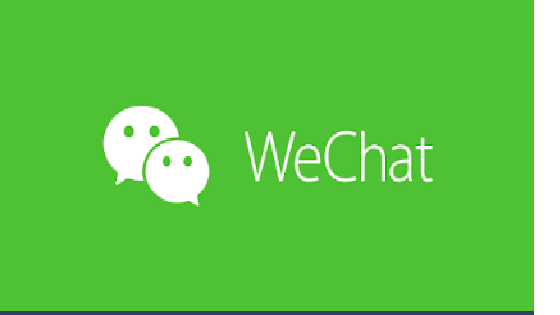 WeChat ha bloccato gli account legati alle cripto-valute