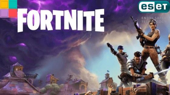Sicurezza informatica: il caso Fortnite l'importanza di proteggere i dispositivi Android