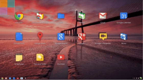 HOW TO: Come installare Chrome OS in qualsiasi PC