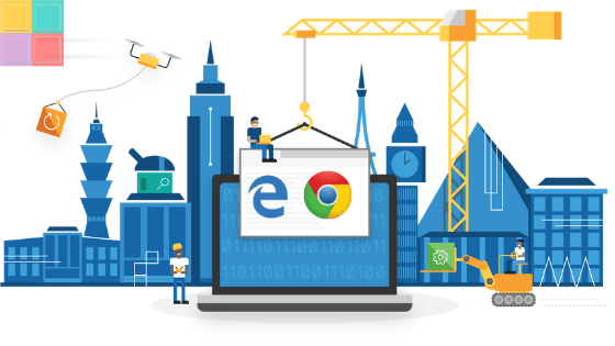Come installare le estensioni dal Chrome Web Store in Microsoft Edge