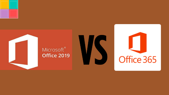 Dovrei comprare Office 365 o Office 2019? Le differenze
