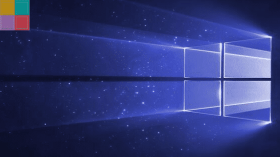 Come Abilitare/disabilitare il Modern Standby in Windows 10