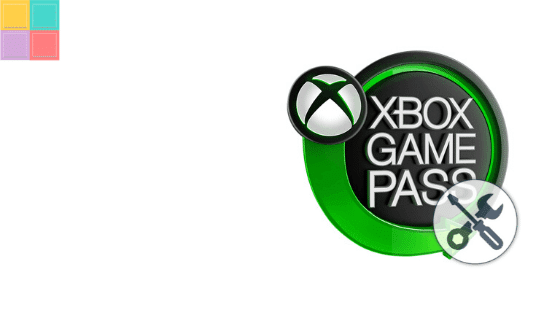 FIX: XBOX Game Pass login error o impossibile scaricare giochi