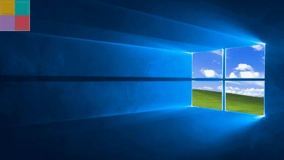 How to lighten the Windows 10 operating system
