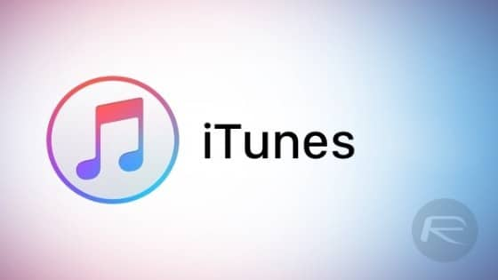 Il mondo dello Streaming: musica e video grazie a Apple