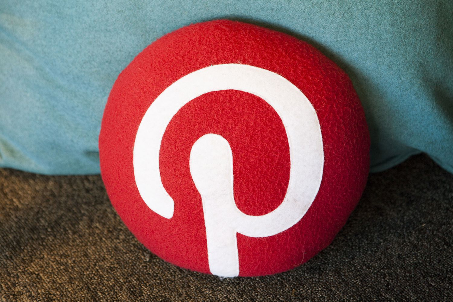 Pinterest sta per avere concorrenza?