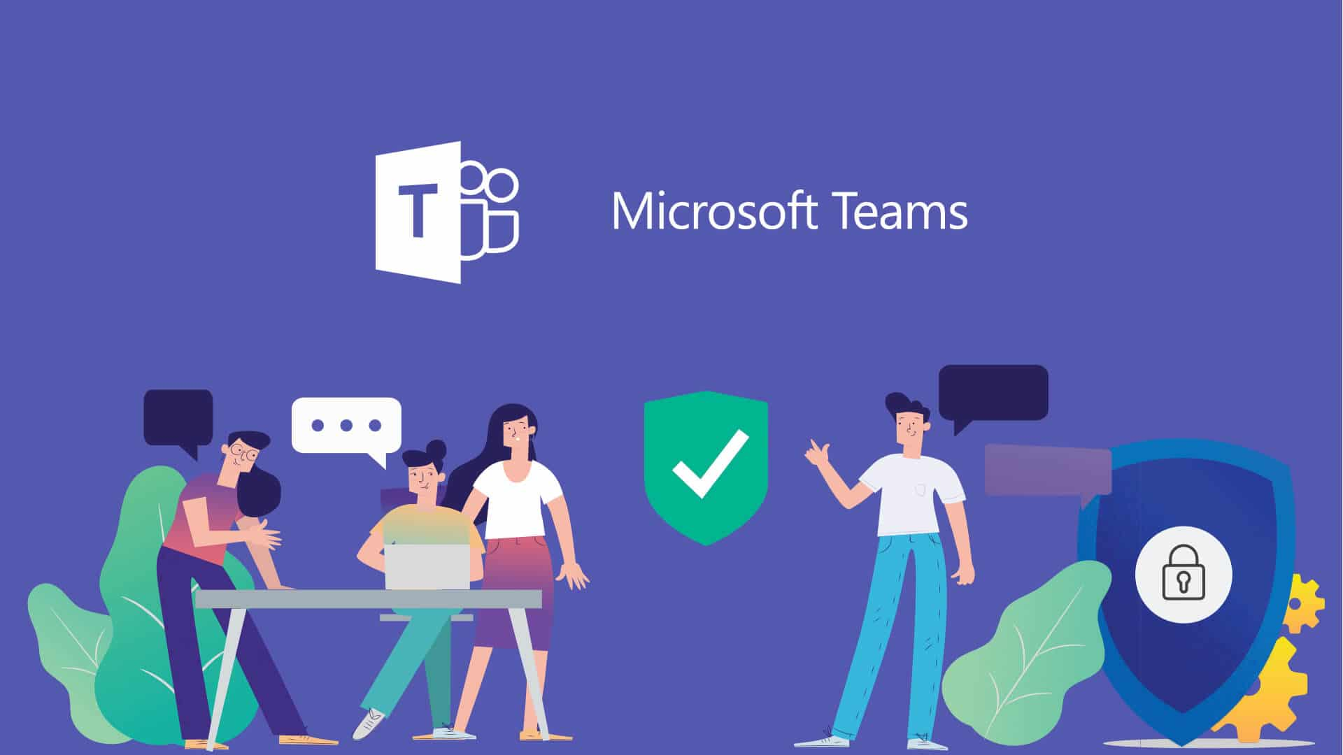 In arrivo Microsoft Teams Personal: disponibile per iOS e a breve per Android