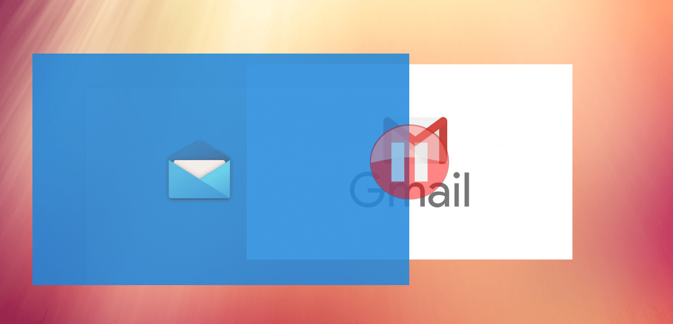 Rilevati problemi dell'app Posta di Windows 10 con account Gmail