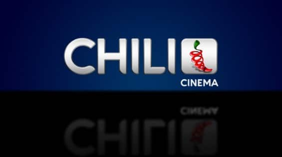 Il mondo dello streaming: Chili