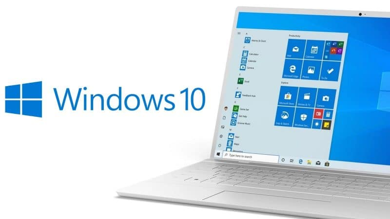 Product Key generiche per l'installazione di Windows 10