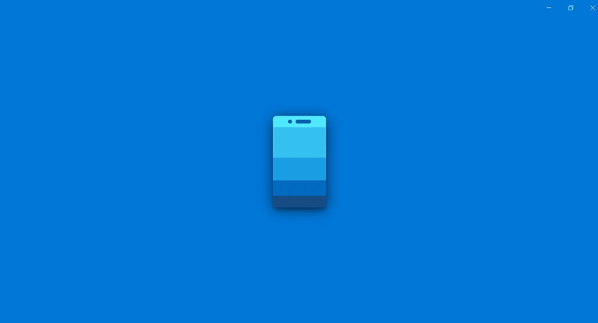 L'app Il tuo telefono ottiene nuove interessanti funzionalità