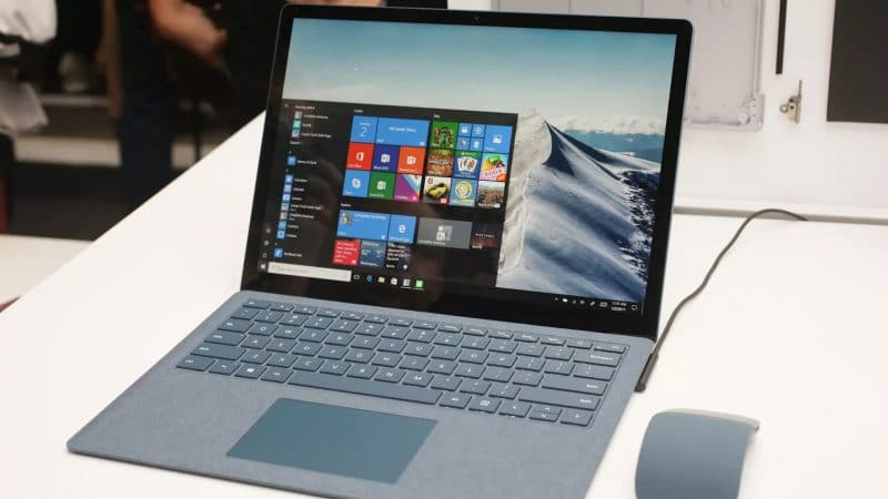FIX: Problema con i certificati in Windows 10